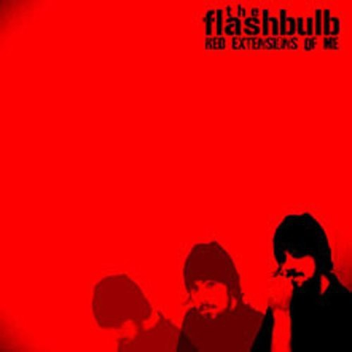 The Flashbulb Red Extensions Of Me Download 58